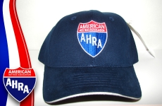 AHRA merchandise