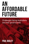 An Affordable Future