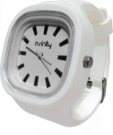 Avinity Watches LLC
