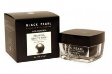 BlackPearl. EMS shipping worldwide - $19.99