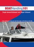 BoatBuys Webstore