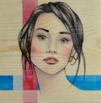 Brittany Guarino