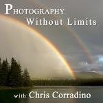 Chris Corradino Photography LLC