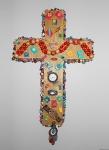Crosses Inspired