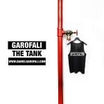 The GAROFALI Store