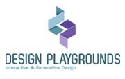 Designplaygrounds
