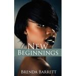 Fi Wi Books by Brenda Barrett