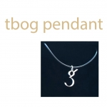 TBOGMUSIC STORE