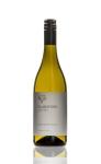Gladstone Vineyard online store