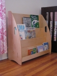 Inai Inai Ba! Modern Children's Furniture