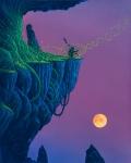 James Jigarjian Art