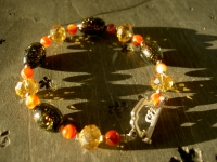 Jewelry by Lola