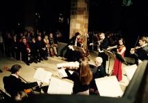 London Concertante