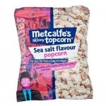 Metcalfe's Food Company