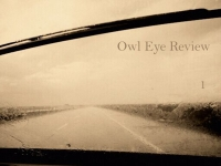 Owl Eye Review