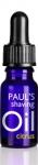 Paul's Shaving Oil
