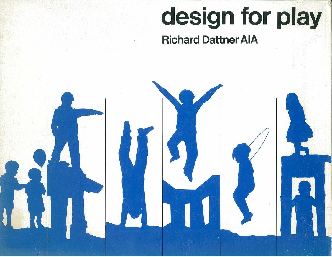 Royale Play Design Book Pdf : design for play downloadable pdf $ 8 00 richard datter 1969 design for ...