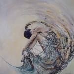 Polina Art