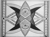 Pyrografika Designs
