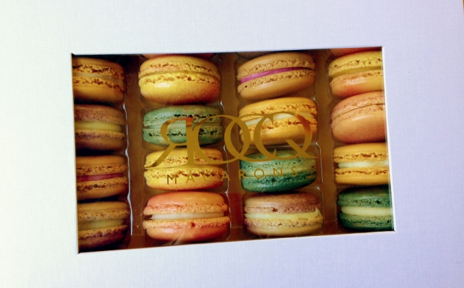 Online ordering best rocqmacarons french macarons order online urmus Image collections