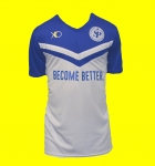 SP Soccer Academy Shop