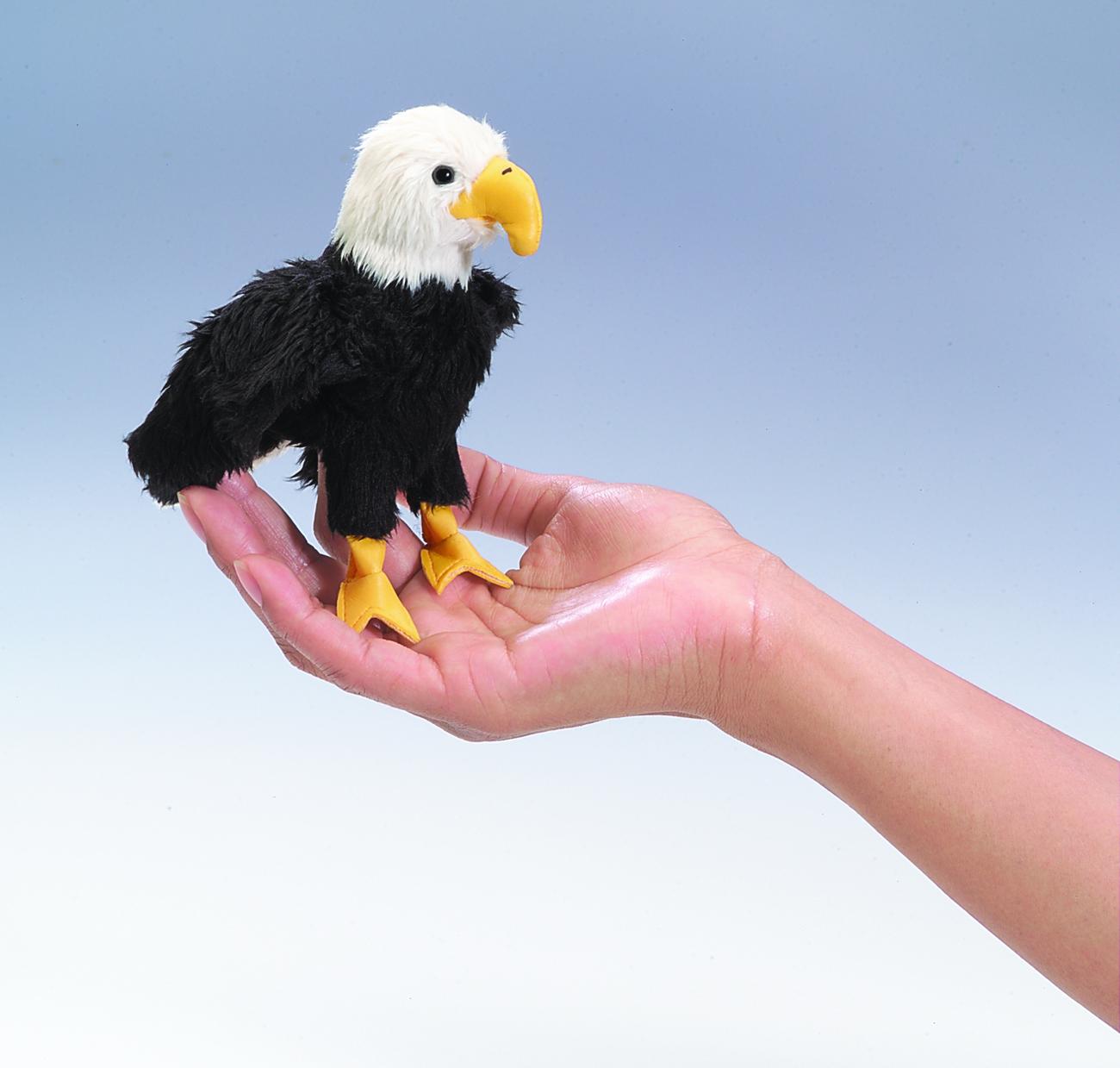 product eagle mini rndscan