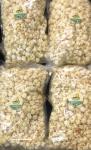 Yumii Kettle Corn Company