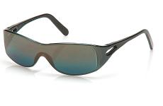 Z|XG Zurich Extreme Glare Sunglasses