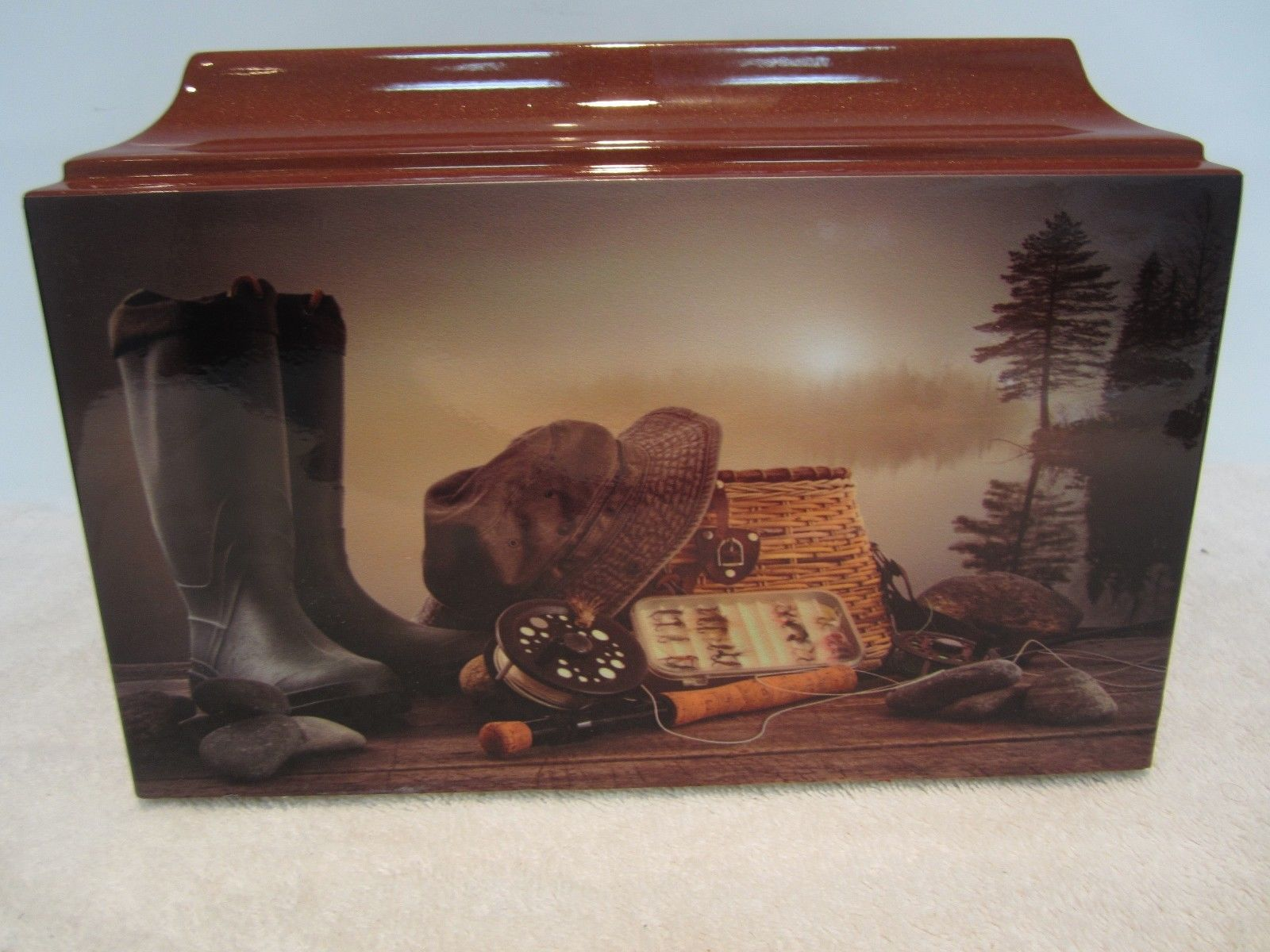 videos-adult-teddy-bear-cremation-urns-shaved