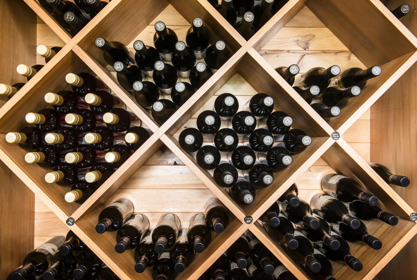Select Vintage Wines 75